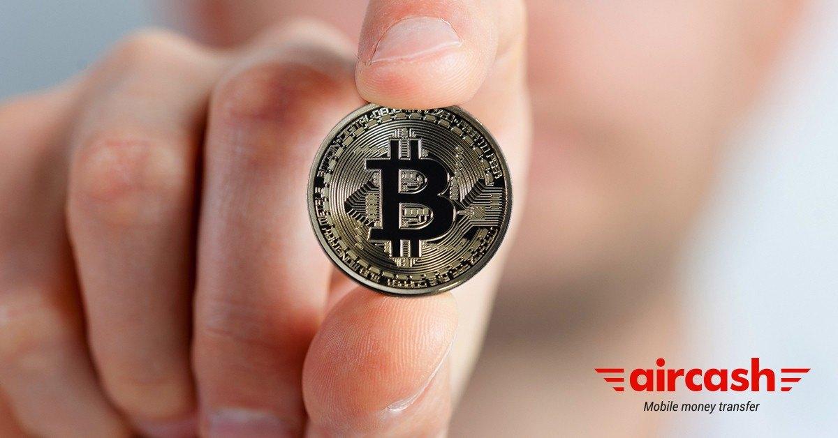 je li kasno da svoj novac uložim u bitcoin trgovačka društva s bitcoinima