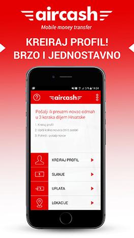 KakoradiAC-01-v.1.0.6