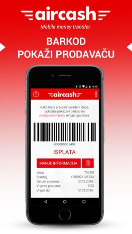 KakoradiAC-08-v.1.0.6